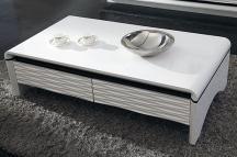 Журнальный столик 3D-Modo