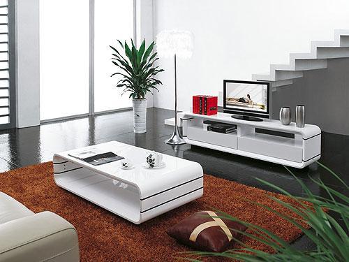 Тумба под телевизор Opus-3