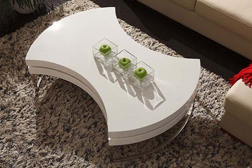 Журнальный столик Sfera-2