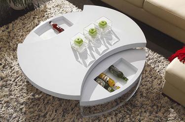 Журнальный столик Sfera