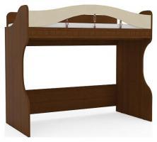 Кровать-чердак 1