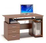 Компьютерный стол КСТ-08.1