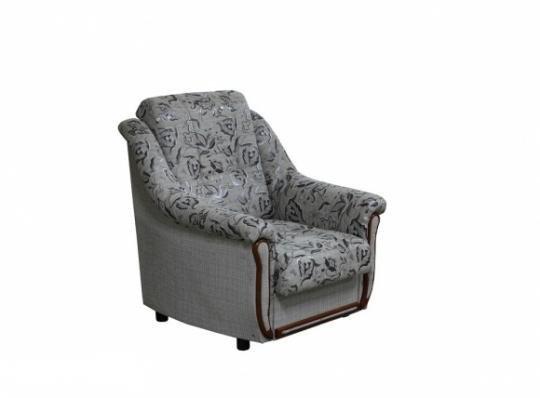 Набор мягкой мебели Вега-1-1