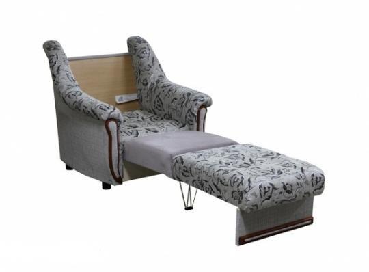 Набор мягкой мебели Вега-1-3