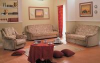 Набор мягкой мебели Вега-1