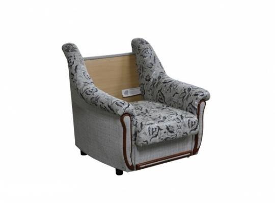 Набор мягкой мебели Вега-1-2