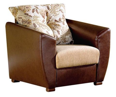 Кресло Вега-11