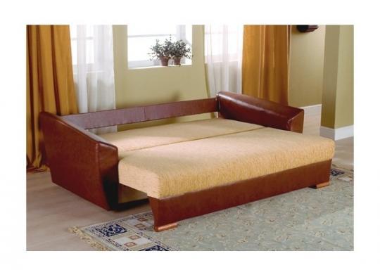 Набор мягкой мебели Вега-11-2