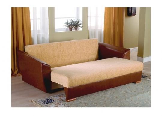 Набор мягкой мебели Вега-11-1