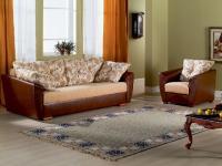 Набор мягкой мебели Вега-11