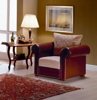 Кресло Вега-12