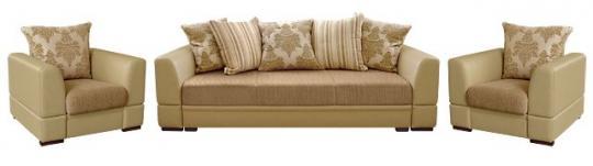 Набор мягкой мебели Вега-13