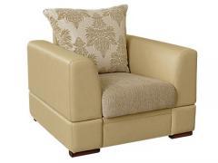 Кресло Вега-13