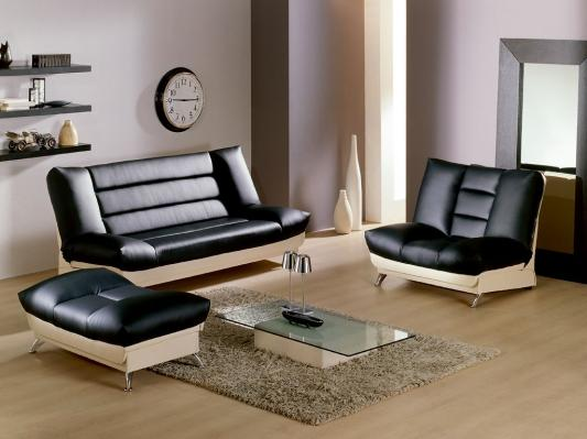 Набор мягкой мебели Вега-16