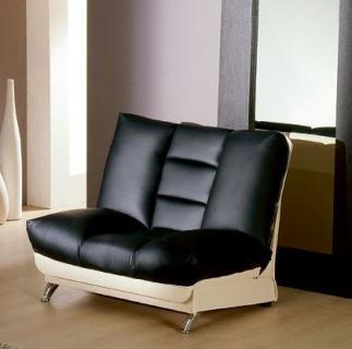 Кресло Вега-16