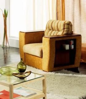 Кресло Вега-21