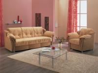 Набор мягкой мебели Вега-15