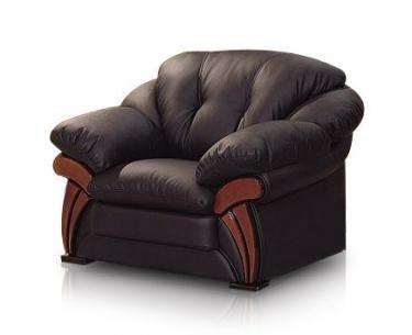 Кресло Глория-11Р
