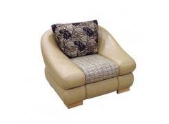 Кресло Глория-15