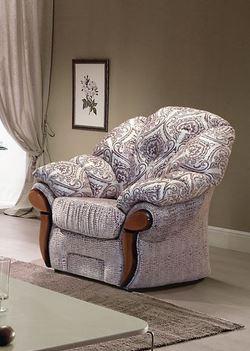 Кресло отдыха Глория-23