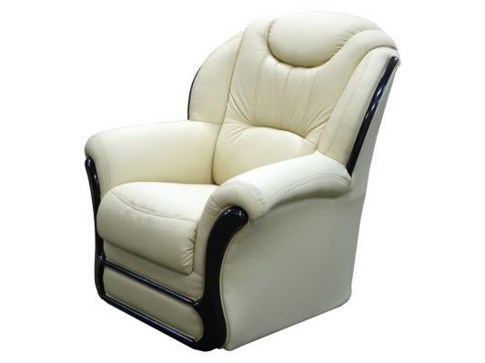 Кресло Глория-Элит-1