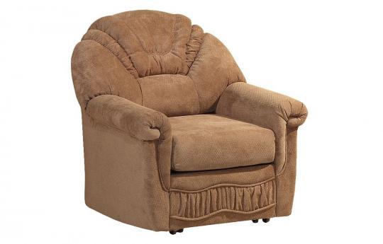 Кресло-кровать Глория-1НД-1