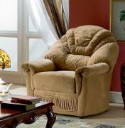 Кресло-кровать Глория-1НД