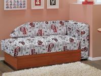 Диван-кровать №2 ПЛ