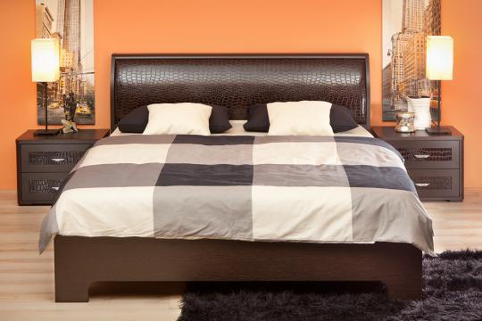 Спальный гарнитур Парма -2