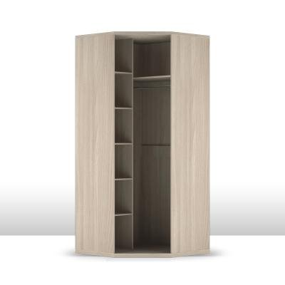 шкаф угловой (корпус) СП.013.405