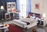 Мебель для детской Ливио