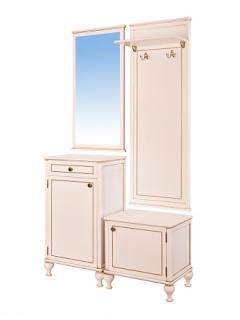 Мебель для прихожей Верона