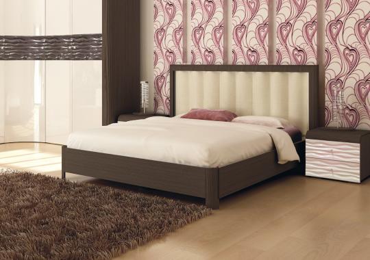 Мебель для спальни Соната-4