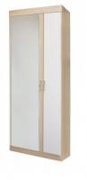 Шкаф для одежды Н1 Ника