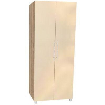 Шкаф для одежды и белья ШК-111