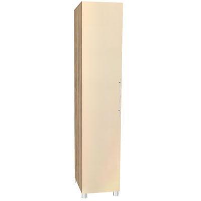 Шкаф для одежды и белья ШК-112