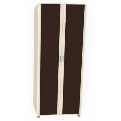Шкаф для одежды и белья ШК-708