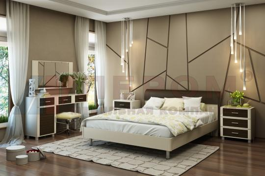 Мебель для спальни Камелия