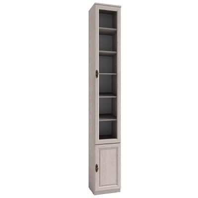 Шкаф для книг Montpellier 9
