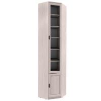 Шкаф для книг Montpellier 10