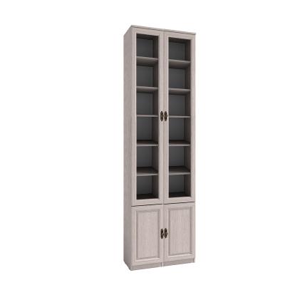 Шкаф для книг Montpellier 11