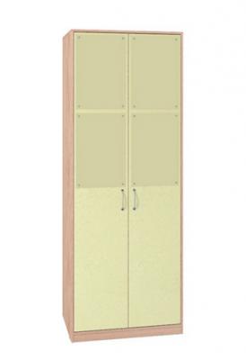 Шкаф для одежды Калейдоскоп 2