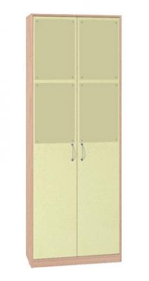 Шкаф для одежды Калейдоскоп 6