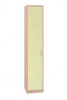 Шкаф для белья Калейдоскоп 7