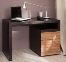 Стол письменный Hyper (1)
