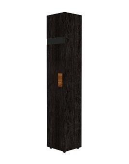 Шкаф для белья Hyper (левый/правый) (1)