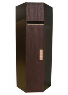 Шкаф угловой Hyper (левый/правый) (1)