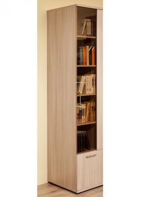 Шкаф для книг Berlin (10)