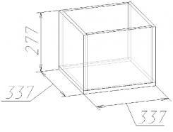 Куб Hyper (1)