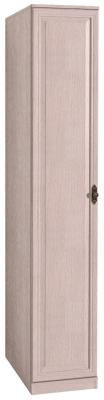 Шкаф для белья Montpellier без карниза (1)